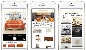 home design app interior design apps 10 must home decorating apps for