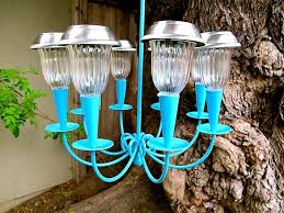 Solar Powered Outdoor Lights by Best 25 Outdoor Solar Lighting Ideas On Pinterest Lamp Bases