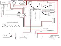 cool painless fan relay wiring diagram gallery best image wire