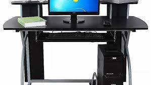 ordinateur de bureau comparatif gadget arena com bureau