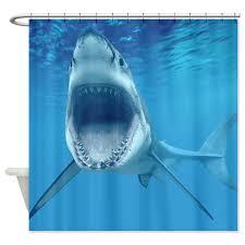 Shark Home Decor Bathroom Accessories Home U0026 Garden George At Asda Bathroom Decor