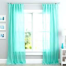 Cheap Turquoise Curtains Cheap Turquoise Curtains Size Of Interiors Turquoise Window