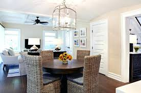 Living Room Ideas With Dining Table Dining Area Ideas Jamiltmcginnis Co