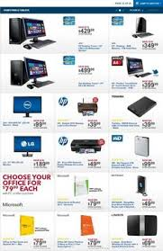 call of duty infinite warfare target black friday cartwheel 35 best buy black friday flyer and ad scan 2013 page 11 black