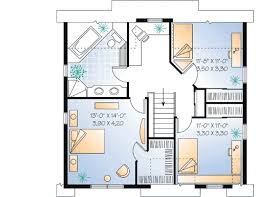 home design plans smart home design plans with well architectural designs cool