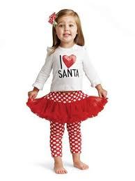 tutu dresses for toddlers webnuggetz com
