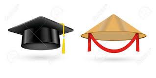graduation accessories different of fashion hat modern graduation cap