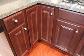 How To Fix A Cabinet Door Kitchen Cabinet Repair Kitchen And Decor