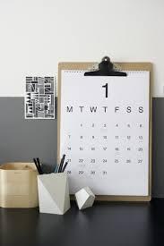 best 25 minimalist desk ideas on pinterest desk space desk