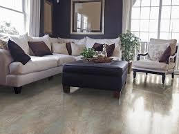 Whitewash Laminate Flooring Visiogrande 25720 Laminate Floor Tiles Coloured Slate Amazon Co
