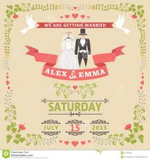 save the date wedding invitations save the date wedding invitations free yourweek c93d11eca25e
