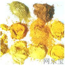 compare prices on golden acrylic paint online shopping buy low