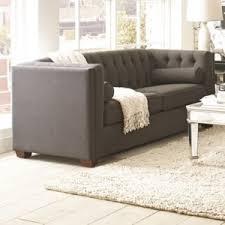 Nolana Sofa Staging U0026 Design Network Home Staging U0026 Furniture Rental