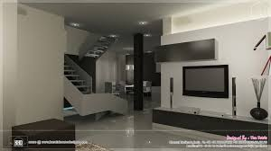 indian home interior design plans