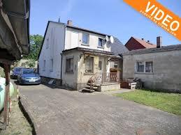 Haus Mit Kaufen Haus Zum Verkauf Kirchplatz 21 19339 Plattenburg Glöwen
