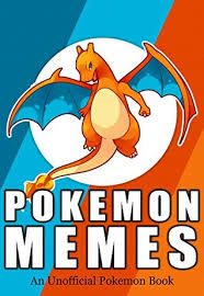 Best Pokemon Memes - pokemon pokemon memes 450 more of the best pokemon memes