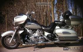 2001 yamaha xvz 1300 a royal star moto zombdrive com