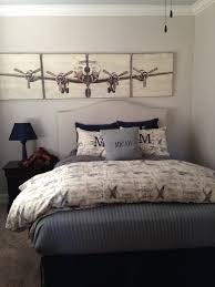 airplane bedroom decor 586835d82cdd8827f8993947d049343d jpg 1 200 1 600 pixels tanners