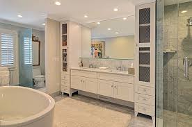 bathroom remodeling gallery bathroom remodeling photo gallery by q s cabinet shoppe in naperville il