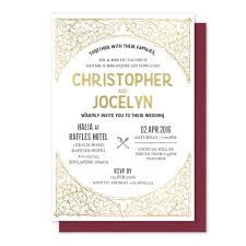 Rsvp Invitation Card Shop Wedding Cards Miraculove