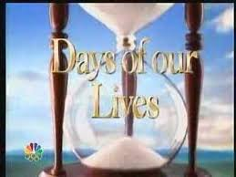 Days Of Our Lives Meme - mxpx like sand thru the hourglass so are the days of out lives mp3