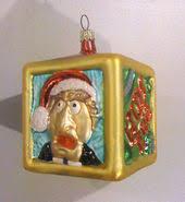 muppet ornaments christopher radko muppet wiki