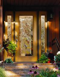 odl door glass photo gallery impressions decorative door glass