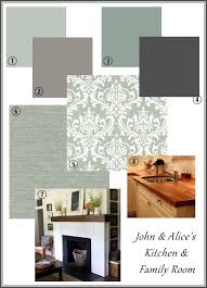 66 best paint images on pinterest color palettes colors and