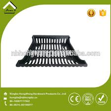 18 Fireplace Grate by Ningbo Factory 18