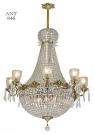 Interior Antique Ceiling Light Fixtures - vintage hardware u0026 lighting sold antique lighting