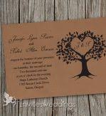 Cheap Wedding Invitations Online Cheap Wedding Invitations Online Unique And Elegant Hearts