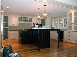 kitchen 5 kitchen lantern lights suitable kitchen island