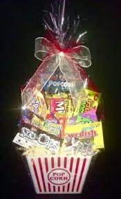 mexican gift basket 88 best gift basket ideas images on gifts gift basket