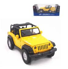 jeep yellow search on aliexpress com by image