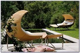 Outdoor Furniture Daytona Beach Florida Pvc Patio Furniture Jacksonville Fl Home Outdoor Decoration