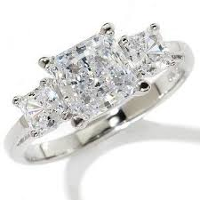 princess engagement rings best 25 engagement rings princess ideas on princess