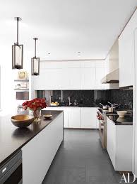 Architectural Kitchen Design by 598 Best Kitchens Images On Pinterest Architecture Kitchen And