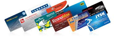 bureau en gros t hone sans fil credit cards label credit cards desjardins