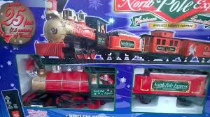 toys r us thanksgiving sale 2014 christmas trains now on sale toys r us black friday all north