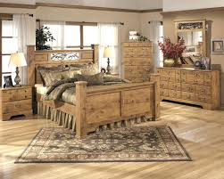 Western Bed Frames Country Western Bedroom Ideas Bedroom Design Wonderful King Size