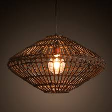 Wicker Pendant Lights Shopping At A Cheapest Price For Automotive Phones