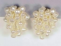 most beautiful earrings antique earrings antique costume earrings antiqueear