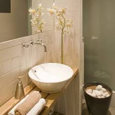 Small Ensuite Bathroom Ideas Design Ideas For A Small Ensuite Ensuite Bathrooms Bathroom