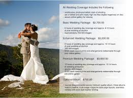 photography wedding packages wedding photography packages vermont wedding photographer kurt
