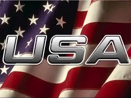 Usa Flag Photos The Your Web Usa Flag Pictures Usa Flag Usa National Flag