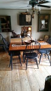 primitive dining room tables best primitive dining room furniture images rugoingmyway us