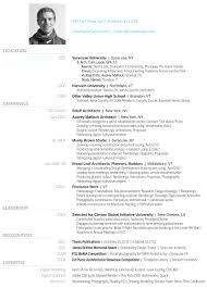 cover letter study abroad nxsone45 u2013 sayfa 16 u2013 nxsone45