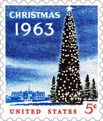 145 best usps winter holidays images on winter
