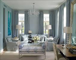 living room wonderful living room popular paint colors room wall