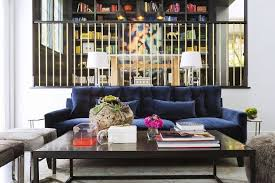 Different Sofas Jws Interiors Mixing It Up Using 2 Different Sofas In A Space